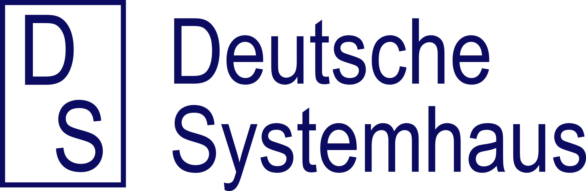 DS LOGO trans