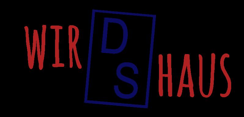 Wirdshaus_Logo JPEG_vec_trans