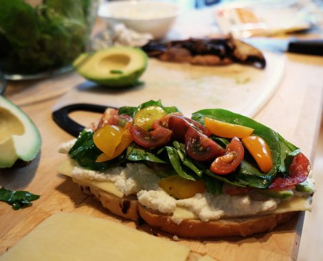sandwich-498379_1920